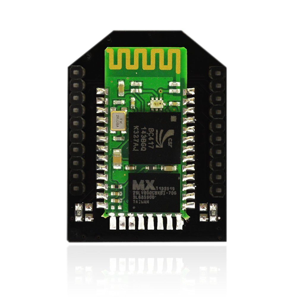 ARDUINO XBEE SHIELD - Lees Electronic